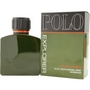 POLO EXPLORER Cologne by Ralph Lauren #155837