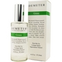 DEMETER Fragrance by Demeter #156443