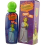SHREK THE THIRD Fragrance poolt DreamWorks #157178
