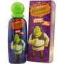 SHREK THE THIRD Fragrance esittäjä(t): DreamWorks #157179