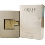 GUESS SUEDE Cologne door Guess #157809