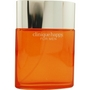 HAPPY Cologne por Clinique #158278