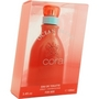 OCEAN DREAM CORAL Perfume von Designer Parfums ltd #158281