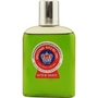 BRITISH STERLING Cologne oleh Dana #158708