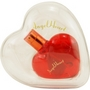 ANGEL HEART Perfume by Clandestine #159813