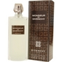 MONSIEUR GIVENCHY MYTHICAL Cologne de Givenchy #160004