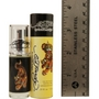 ED HARDY Cologne od Christian Audigier #160521