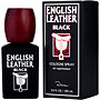 ENGLISH LEATHER BLACK Cologne z Dana #160671