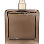 EUPHORIA MEN INTENSE Cologne poolt Calvin Klein #160722