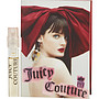 JUICY COUTURE Perfume pagal Juicy Couture #160778