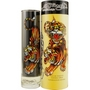 ED HARDY Cologne door Christian Audigier #160946