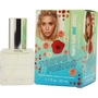 MARY-KATE & ASHLEY Perfume by Mary Kate and Ashley #160951