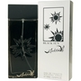 BLACK SUN Cologne per Salvador Dali #160998