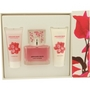 ARMAND BASI LOVELY BLOSSOM Perfume pagal Armand Basi #161080