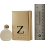 Z BY HALSTON Cologne z Halston #161353