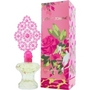 BETSEY JOHNSON Perfume esittäjä(t): Betsey Johnson #162277
