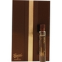 GUCCI BY GUCCI Perfume by Gucci #162480