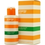 BENETTON ENERGY Perfume ar Benetton #163065