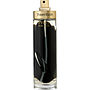PERRY BLACK Perfume av Perry Ellis #163902