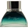 CANALI SUMMER NIGHT Cologne poolt Canali #164182