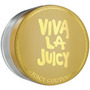 VIVA LA JUICY Perfume poolt Juicy Couture #164287