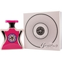 BOND NO. 9 BRYANT PARK Perfume by Bond No. 9 #164299