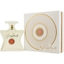 BOND NO. 9 FASHION AVENUE Fragrance ved Bond No. 9 #165201