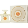 BOND NO. 9 NEW YORK FLING Perfume door Bond No. 9 #165204