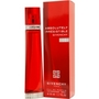 ABSOLUTELY IRRESISTIBLE GIVENCHY Perfume oleh Givenchy #165391