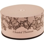 CHANTAL THOMASS Perfume per Chantal Thomass #165427