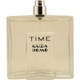 KRIZIA TIME Cologne by Krizia #165646