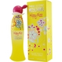 MOSCHINO CHEAP & CHIC HIPPY FIZZ Perfume by Moschino #165797