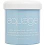 AQUAGE Haircare przez Aquage #166016