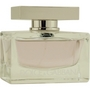 L'EAU THE ONE Perfume por Dolce & Gabbana #166389