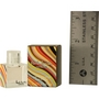 PAUL SMITH EXTREME Perfume przez Paul Smith #166809