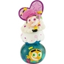 FAIRLY ODD PARENTS Fragrance esittäjä(t): Nickelodeon #166991