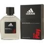 ADIDAS FAIR PLAY Cologne por Adidas #167846