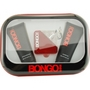 BONGO Cologne ved Iconix #167984