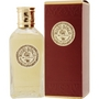 MISTO BOSCO ETRO Fragrance by Etro #168249