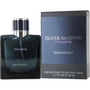 SILVER SHADOW PRIVATE Cologne by Davidoff #168483