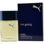 PUMA I AM GOING Cologne av Puma #175085