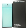 PORSCHE THE ESSENCE Cologne de Porsche Design #175354