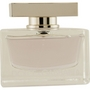 L'EAU THE ONE Perfume da Dolce & Gabbana #175466
