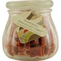 WARM CINNAMON BUNS SCENTED Candles Autor: WARM CINNAMON BUNS SCENTED #176389