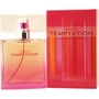 ANIMALE TEMPTATION Perfume by Animale Parfums #176525