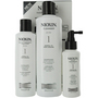 NIOXIN Haircare by Nioxin #176875
