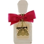 VIVA LA JUICY Perfume by Juicy Couture #177491