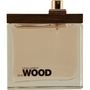 SHE WOOD Perfume ved Dsquared2 #177609