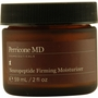 Perricone MD Skincare by Perricone MD #177981