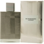 BURBERRY LONDON Perfume per Burberry #178866